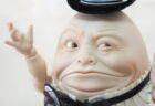 Humpty Dumpty S